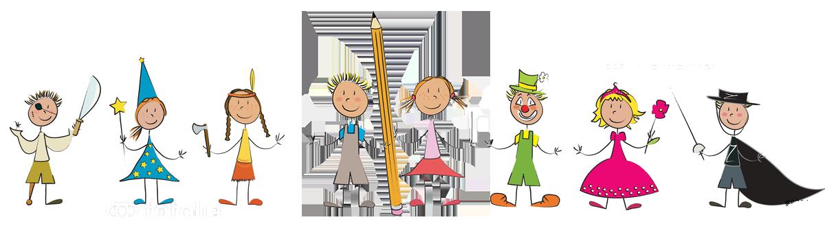 Premier Site de Spectacles, Théatres, Noté par les enfants !